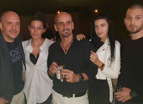 7-07-2018 Dove trovare in Romania belle ragazze more modelle per conoscere?