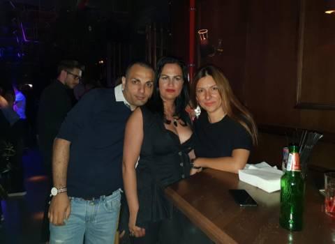11-05-2018 Dove fare una vacanza in Romania con belle ragazze?
