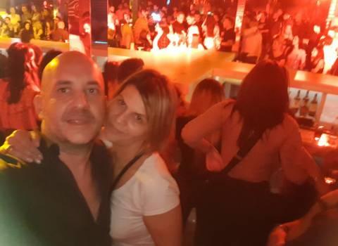 9-08-2018 Dove trovare in Romania belle ragazze che piacciono uomini italiani?