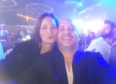 15-12-2018 Dove & come incontrare in Romania belle ragazze mature