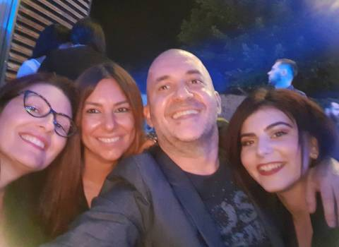 7-07-2018 Come conoscere in Romania belle ragazze?