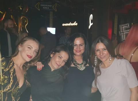 31-12-19 Dove divertire in Romania a Capodanno con belle ragazze?