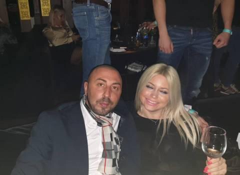 9-02-2019 Dove conoscere belle donne bionde in Romania?