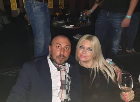 9-02-2019 Dove conoscere belle ragazze bionde in Romania?