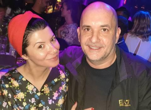 Dove conoscere belle donne rumene foto 8-11-2019