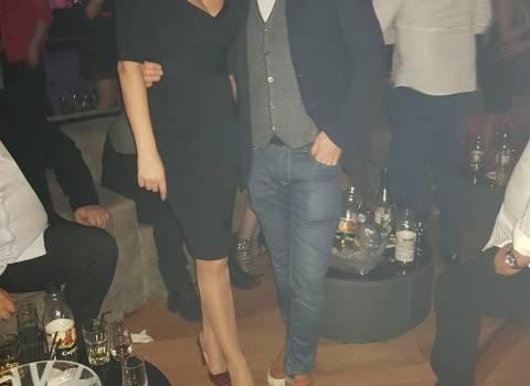 Belle ragazze con tette grandi in Romania da conoscere per capodanno 2018