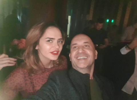 9-02-2019 Dove incontrare in Romania belle ragazze in vacanza?
