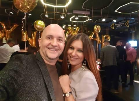 31-12-19 Foto vacanze in Romania per conoscere belle ragazze