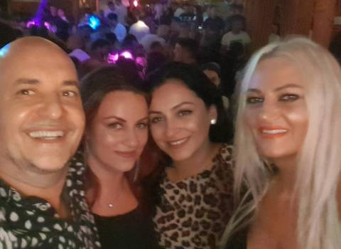 Dove conoscere donne modelle mature in Romania 7-09-2019