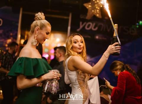 Foto ragazze fotomodelle da conoscere in vacanza per capodanno in Romania 2018