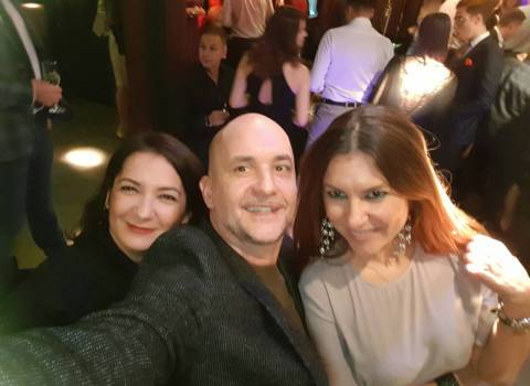 31-12-19 Capodanno in Romania per conoscere belle ragazze mature