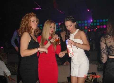 Dove conoscere belle ragazze in Romania 14-02-2014?