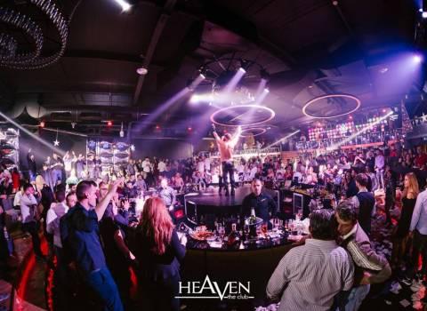 Dove fare un capodanno in Romania nel 2018 in una discoteca piena di belle donne?