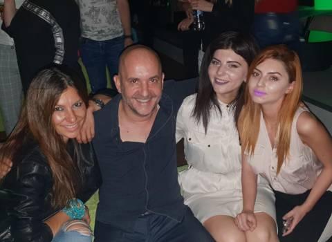 9-08-2018 Divertimento sicuro in Romania con belle ragazze in vacanza