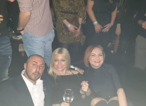 9-02-2019 Dove divertire in Romania per conoscere bellissime ragazze?