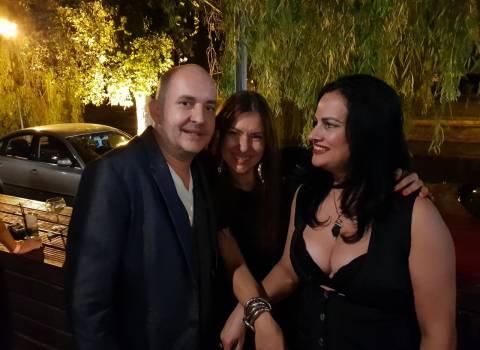 12-05-2018 Dove divertire in Romania con belle ragazze mature da conoscere?