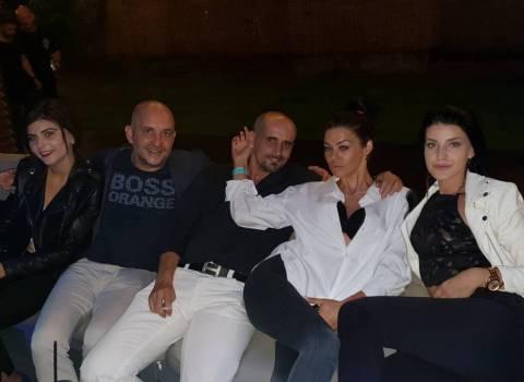7-07-2018 Vacanza d'estate in Romania con belle donne da conoscere