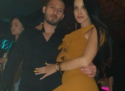 Vacanza divertente 2018 in Romania con belle ragazze da conoscere