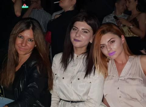 9-08-2018 Dove divertire in Romania con belle ragazze in discoteca?