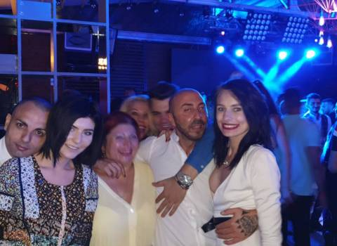 Dove divertire in Romania con belle donne da conoscere 5-07-2019
