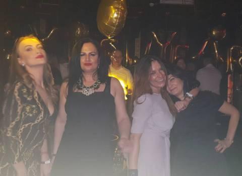 31-12-19 Belle donne per Capodanno in Romania con divertimento assicurato