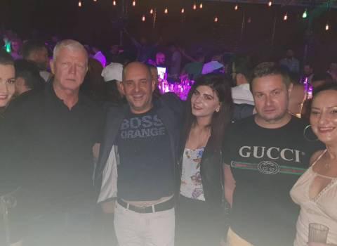 7-07-2018 Dove conoscere donne giuste in Romania foto?