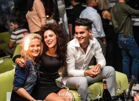 26-05-2018 Dove trovare bellissime donne in Romania in vacanza?