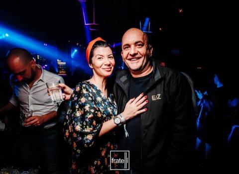 Cerco donne rumene serie da conoscere in Romania foto 8-11-2019
