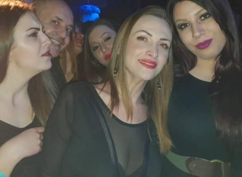 26-01-19 Come conoscere belle donne in vacanza in Romania