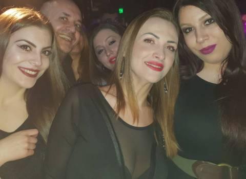 26-01-19 Come conoscere in vacanza belle ragazze in Romania?