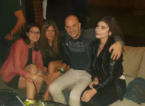7-07-2018 Dove & come conoscere belle ragazze in Romania?