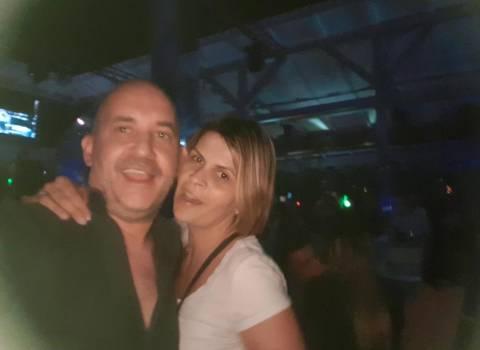 9-08-2018 Dove conoscere belle ragazze mature che piacciono italiani?