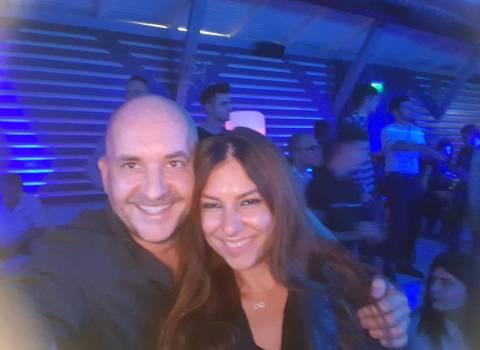 9-08-2018 Dove trovare in Romania ragazze mature per relazione seria