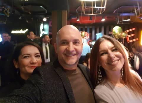 31-12-19 Dove conoscere belle ragazze in Romania a Capodanno?