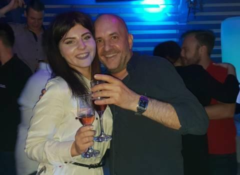 9-08-2018 Dove trovare in Romania belle ragazze more da conoscere?