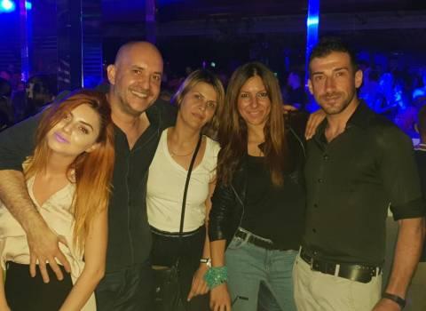 9-08-2018 Dove divertire in Romania in vacanza con belle donne?