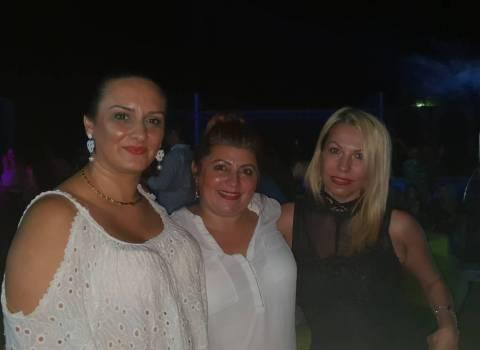 11-08-2018 Come trovare in Romania bellissime donne serie e mature?