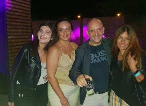 7-07-2018 Dove trovare belle donne per fidanzare in Romania?
