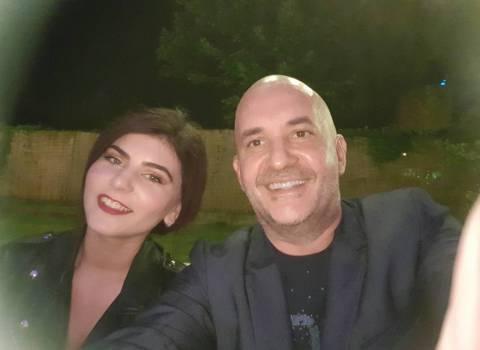 7-07-2018 Dove trovare una bella ragazza universitaria per conoscere in Romania?