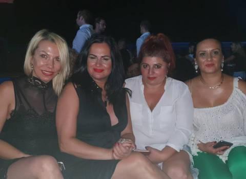 11-08-2018 Come trovare in Romania la bella donna matura per tutta la vita?