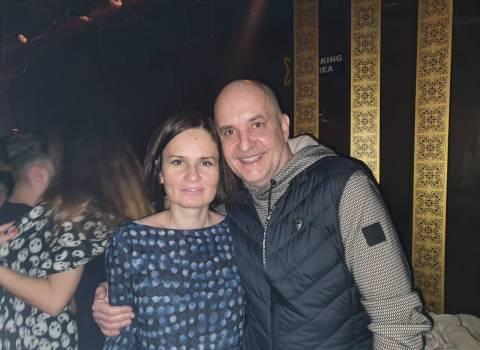 Dove conoscere belle donne rumene mature 7-02-2020
