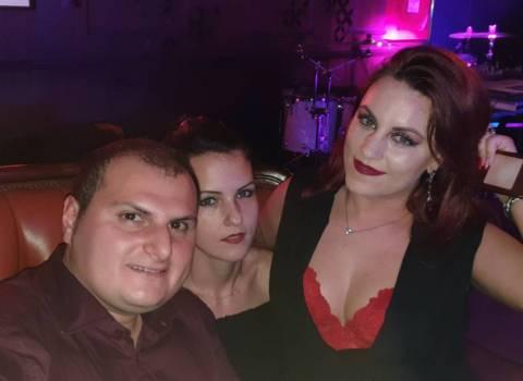Dove conoscere belle donne rumene | Timisoara 8-11-2019