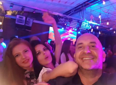 7-07-2018 Dove trovare belle ragazze in Romania che piacciono gli italiani?