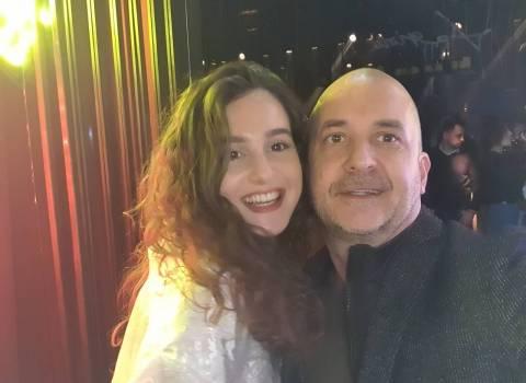 Come conquistare una ragazza modella in Romania 30-11-2019