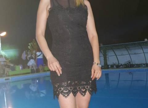 11-08-2018 Come conoscere in Romania belle ragazze bionde mature?