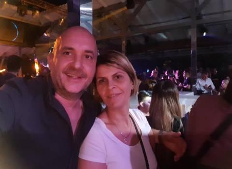9-08-2018 Cerco ragazze bionde mature in Romania che piacciono uomini italiani