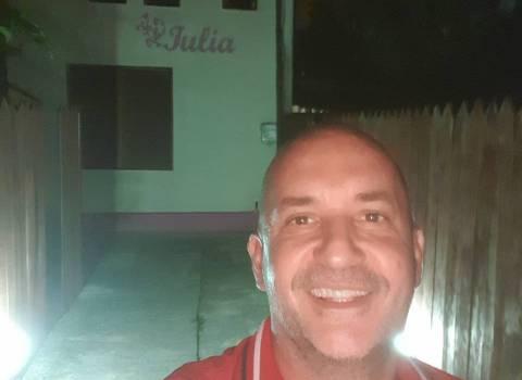 25-08-2018 Dove rilassare a Timisoara? Massaggi erotici !