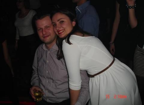 Come trovi la donna giusta in Romania a San Valentino?