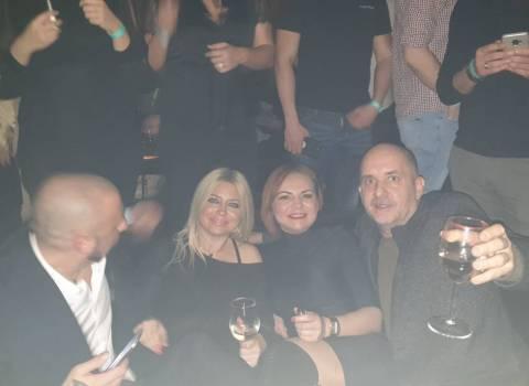 9-02-2019 Dove incontrare in Romania belle gnocche in vacanza?