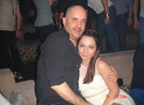 Dove festeggiare San Valentino con belle donne in Romania?